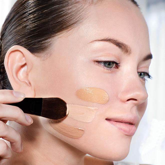 beauty cosmetic