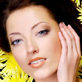 How to Handle Dry Skin Problem