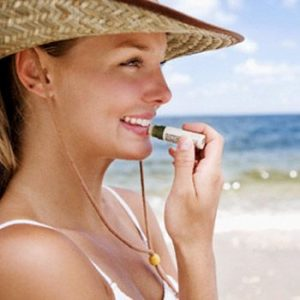How To Use Chapstick In Your Lip Care Regimen