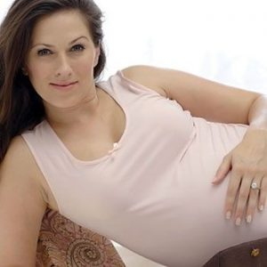 How to use Safe Cosmetics During Pregnancy