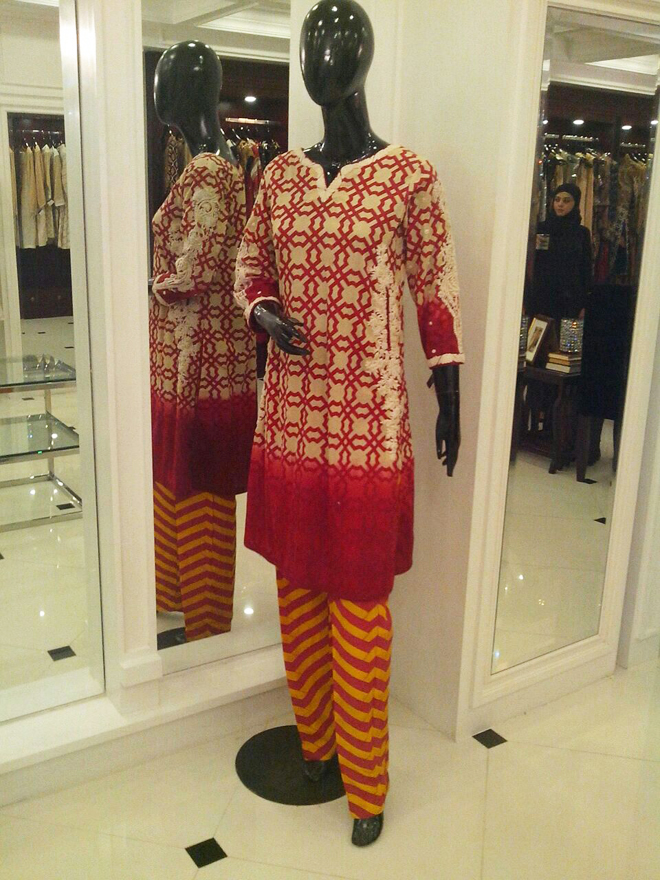 hsy_collection
