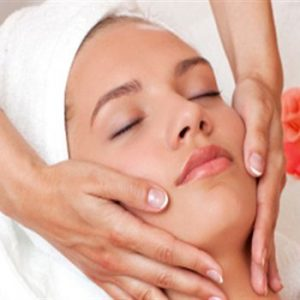 Importance of Spa to enhance the beauty