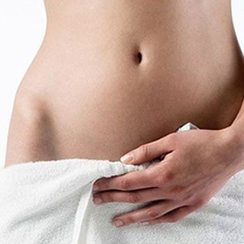 Intimate Grooming: What Women Need To Know!