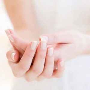 Keeping Nails Clean and Short In Ramadan
