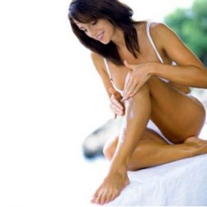 Know How to Remove the Ingrown Hair