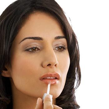 Lipstick Shades for Summer 2011
