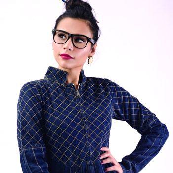 Look Smart & Elegant - Dressing Secrets For Working Women