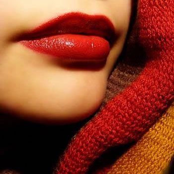 Luscious Lipsticks in Pakistan