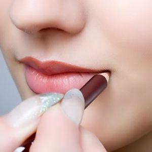 Make up Tips for Lips