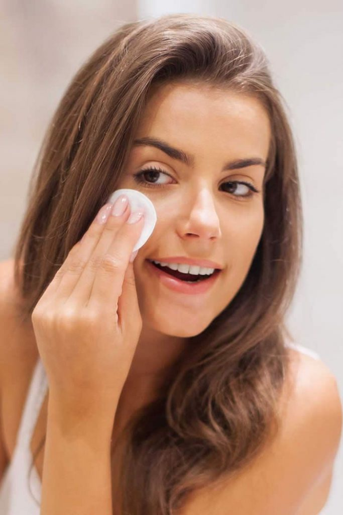 Beauty Style Tips for Girls