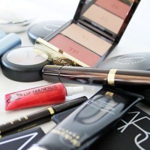 Secret To Never Wasting Money On Beauty Products
