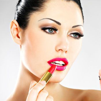 7 New Makeup Techniques to Try Today