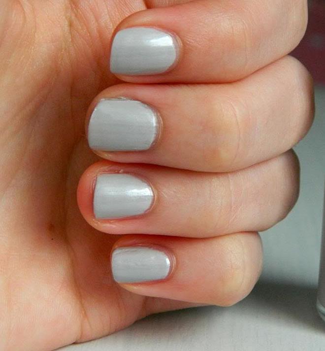 Good Nail Polish Colors For Fair Skin Creative Touch