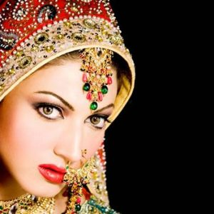Most Important Beauty Tips for Pakistani Bride