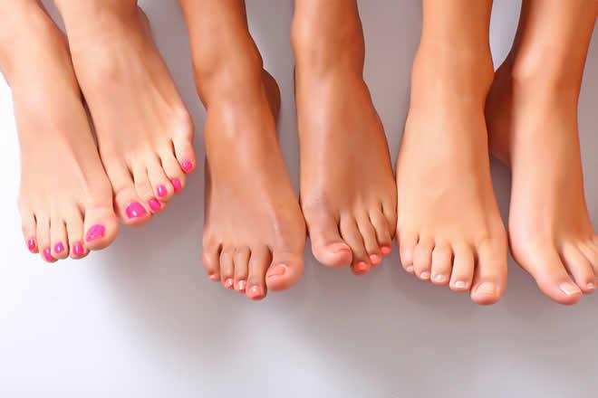 beautiful nails pics