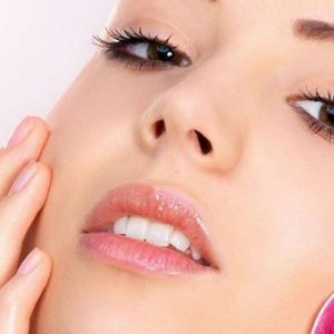 Natrual Beauty Treatment for your Lips