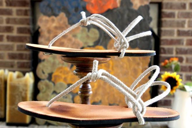 xero_shoes