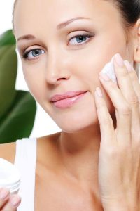 10 Organic Skin Care Products