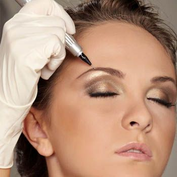 Permanent Makeup: Do or Don't?