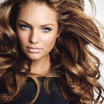 Pre-Fall Natural Hair Treatments