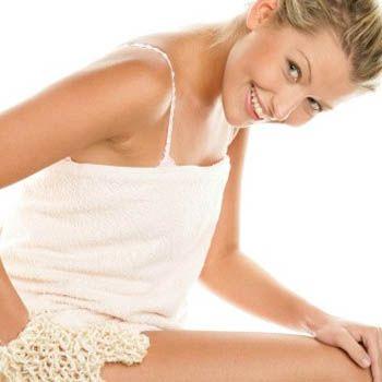 Pregnancy Beauty Safety Tips