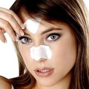 Protect Your Skin From Blackheads In Summer