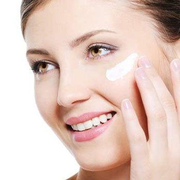 Quick Summer Beauty Checklist