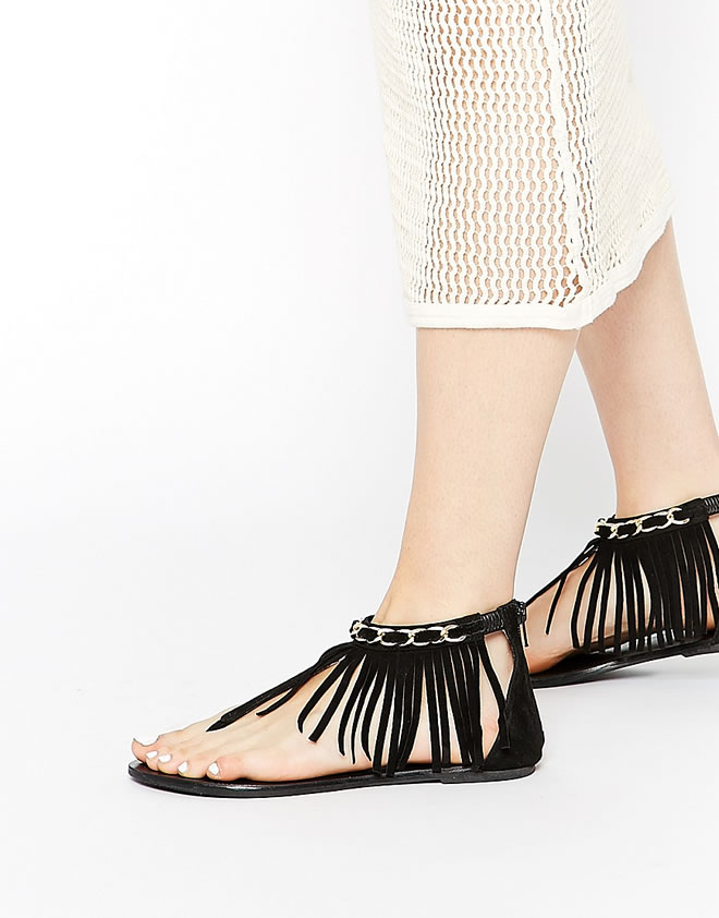 pakistani sandals designs