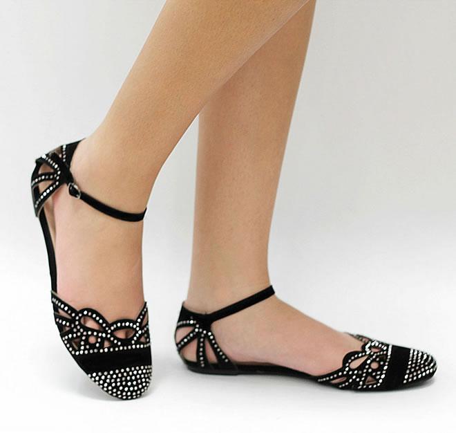 02ba5f3109ef4f 2015 Summer Flat Sandals For Women
