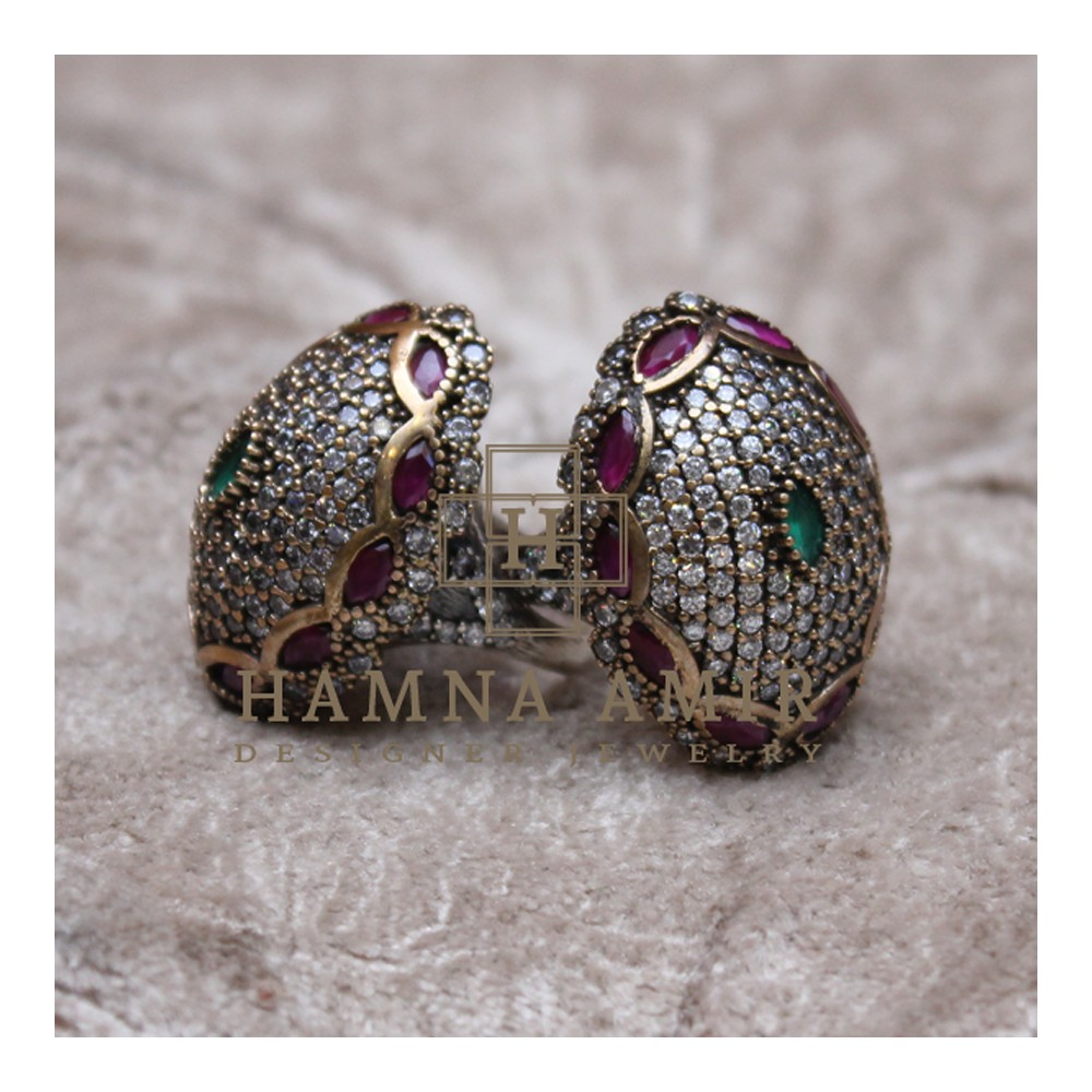 silver_statement_earrings