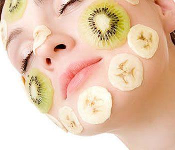 Skin care in Ramadan