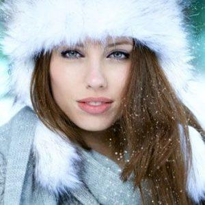 Skin Care Tips in Winter 2012