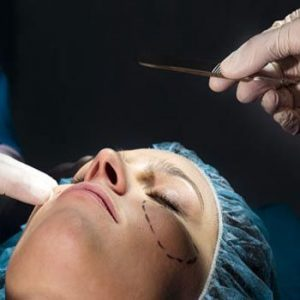 Plastic Surgery: Is It For You?