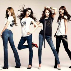 Skinny Jeans Dangerous?