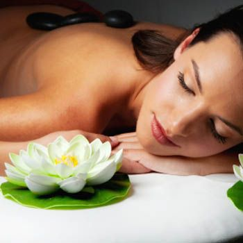 Spa Skin Treatment- Relax Your Body