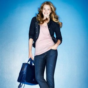 10 Styling Tips to Make You Look Slimmer Instantly