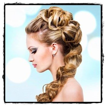 Stylish Hairstyles for 2015