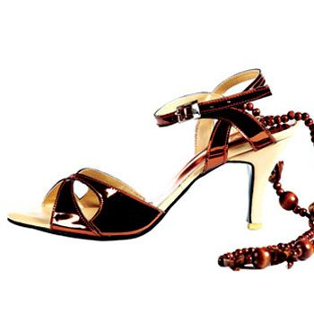 Stylize your Feet with Stylo Shoes