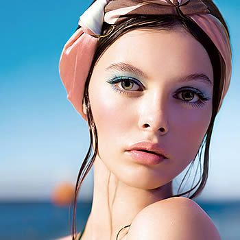Summer Makeup Tips 2015