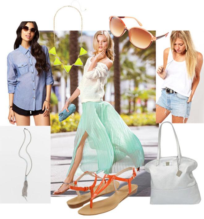 summer_secrets
