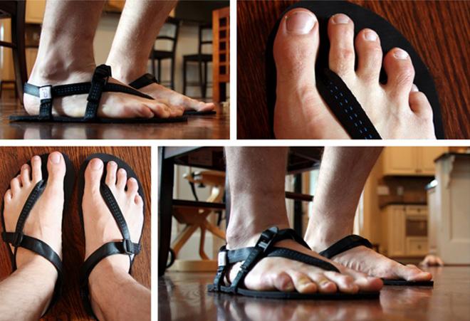 summer_shoe_trends