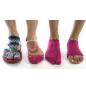 Summer Socks For Summer Fashion