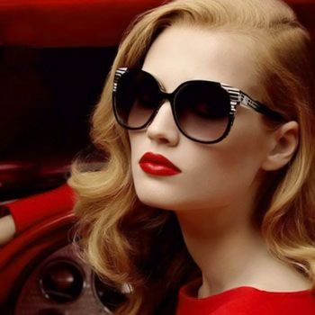 Sunglasses in your Style