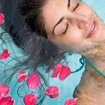 Swimming In Summer To Enhance Your Beauty