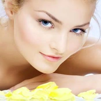 Tips For a  Beautiful Skin