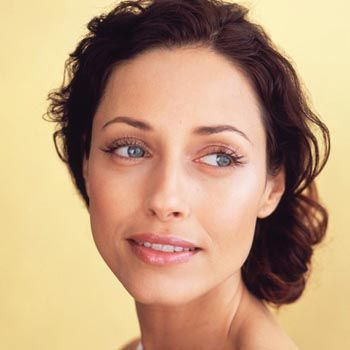 How to get Rid of Tired Droopy Eyes