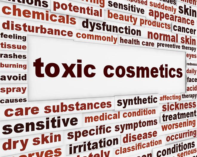 toxic_cosmetic