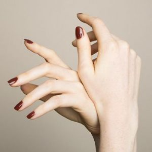 The Ultimate Fall Nail Polish Guide