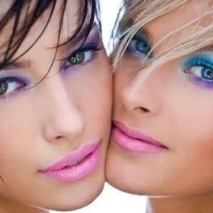 Waterproof Makeup Ideas for Summer