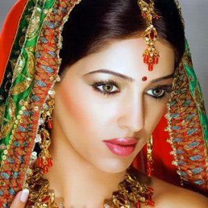 Wedding Make Up Tips